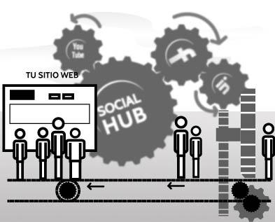 DV-web-illust-socialhub-03