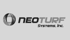 logo-neoturf