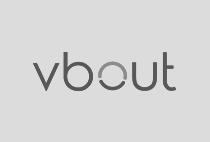 vbout-logo