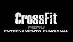 DOTCOM-testimonios-logo-crossfit