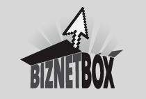 DV-Proyectos-logo-bnb