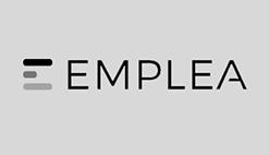 DOTCOM-testimonios-logo-emplea
